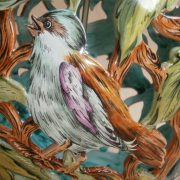 Lampe oiseaux 3