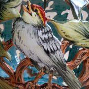 Lampe oiseaux 4