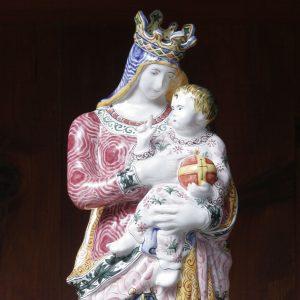 Vierge Pouplard Béatrix 2