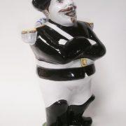 pichet gendarme