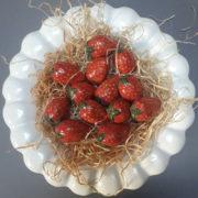 fraise malicorne